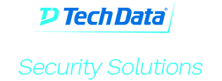 Tech Data program logo-315
