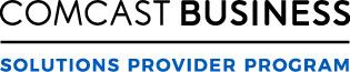Comcast program logo-315
