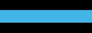 Quadrotech_Logo_Blue_RGB_315x115