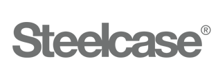 Steelcase program logo
