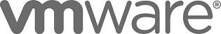 VMware program logo