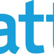 Datto-logo-2017