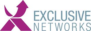 Exclusive Networks program logo