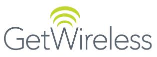 GetWireless Program Logo 315x115