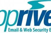 AppRiver-logo