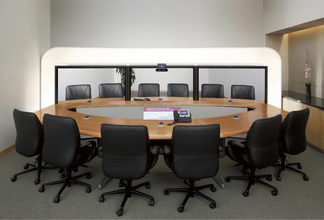 Video Conferencing Telepresence Boom Or Bust