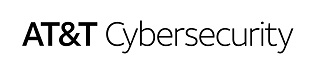 AT&T Cybersecurity program logo