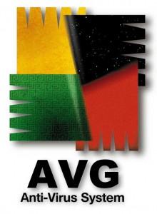 avg antivirus is a virus