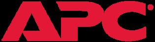Schneider Electric program logo