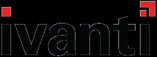Ivanti program logo