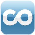Continuum, LogMeIn Team on iOS RMM and Remote Control App