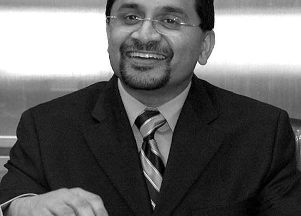 Balakrishnan will drive the Red Hat Enterprise Virtualization RHEV business  taking aim at VMware vSphere and more