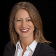 Kendra Krause joins Sophos as vice president of channel sales
