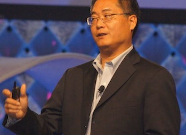 Synnex CEO Kevin Murai says CloudSolv continues to gain momentum