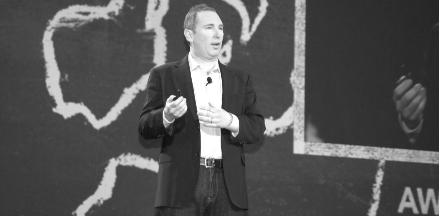 Terry Wise head of Amazons AWS partner ecosystem is heading to New York An OpenStack crowd will gather on the opposite coast