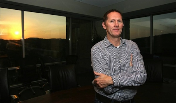 SolarWinds CEO Kevin Thompson asserts The RMM market is underserved