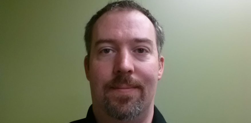 BlackPoint IT Services Managed Services Vice President Chris Butler said his BDR pricing tips have been developed with client feedback in mind for the past three years