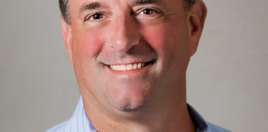 Dell39s Chris McNabb says Boomi is gaining momentum as a cloud and SaaS integration tool for customers and consultants