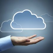 Multitenant cloud services can yield high ROI and customers will turn to their MSPs for help with cloud services