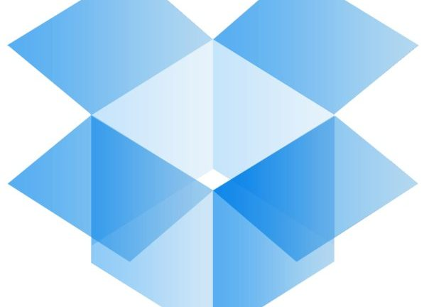 Dropbox plans to leverage IT service providers in an effort to convert business customers who use the free version into paid customers who use the premium Dropbox for Business service