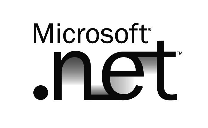 Rackspace Tools Connect Microsoft NET to OpenStack Clouds