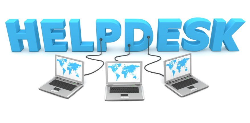 Watch for SolarWinds Web Help Desk software to eventually empower Nables MSPs