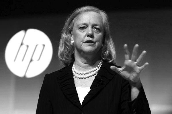 HP CEO Meg Whitman Has she stabilized the business New answers will emerge during a May 22 2013 earnings call