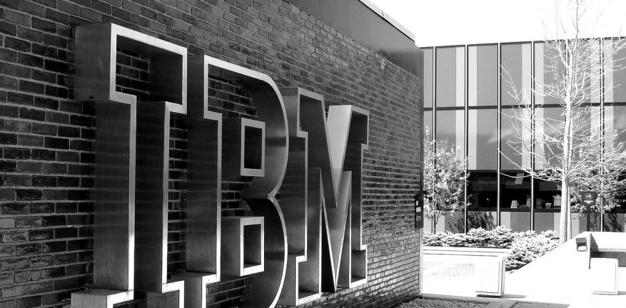 Rumors about IBM39s x86 server business and data center focus emerge again