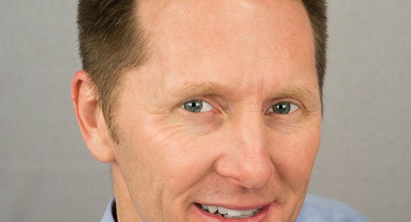 Kevin Thompson CEO of SolarWinds said the strength of the company39s business model delivered strong revenues and profits in spite of falling short of internal forecasts