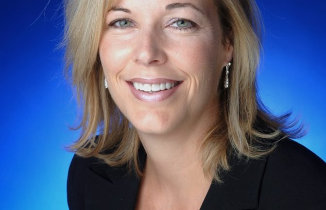 Westcon Group Senior Vice President of North America Lynn SmurthwaiteMurphy said the company has made it a priority to enhance security and resolve MDM issues