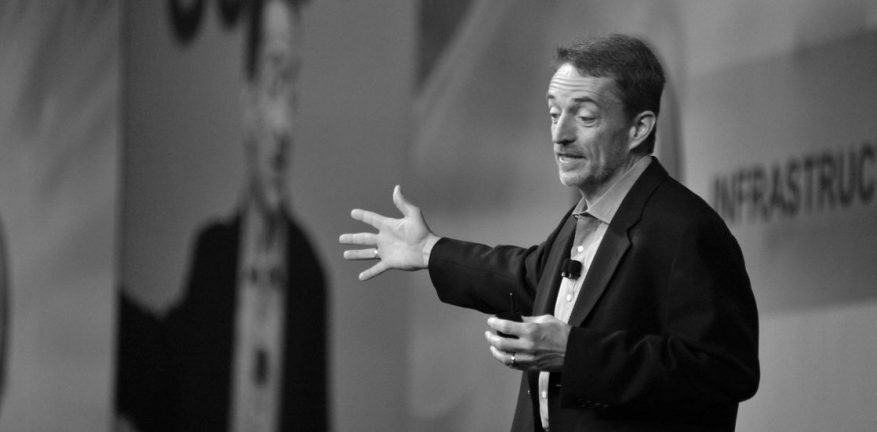 VMware CEO Pat Gelsinger will officially launch the VMware vCloud Hybrid Service on May 21 Will the move include a partner program
