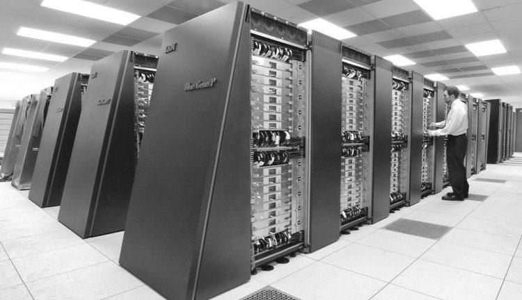 Will IBM and Lenovo reach a deal for Lenovo to buy IBM39s x86 server business