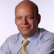 GFI MAX General Manager Alistair Forbes Cloud backup now ready for all MPSs