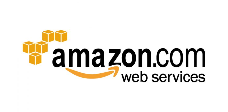 AWS awards MSP competency to 2nd Watch for the company39s expertise in managing cloud environments on the AWS platform Will other large cloud services providers CSPs do the same