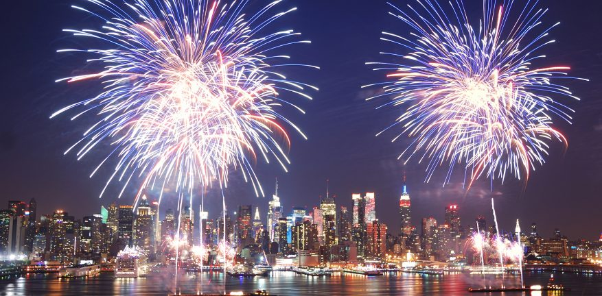 We have five BDR articles this month for MSPs to briefly review over the extended Fourth of July weekend