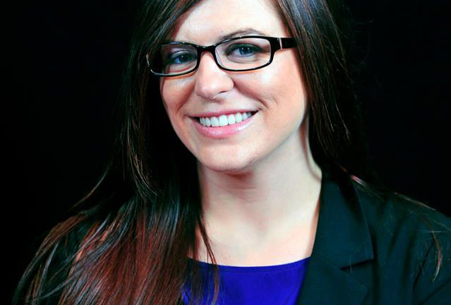 Datto Channel Marketing Manager Christine Gassman said MSPs should open their eyes in their search for customers