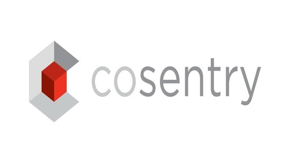 Cosentry confirmed a growing demand from its customers for cloud and mobileenabled applications in a recent company press release announcing an expansion of its offerings as a response