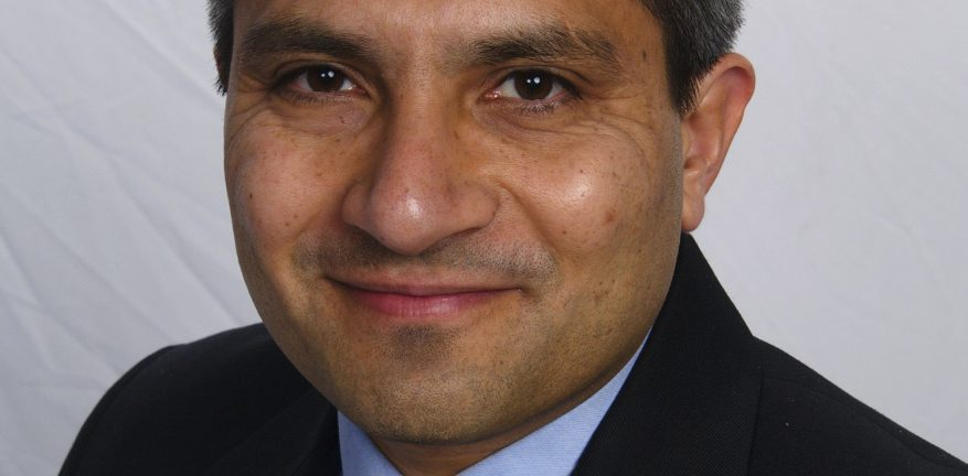 Quorum recently hired former Symantec Vice President of Engineering Gaurav Khanna as the company39s new vice president of products