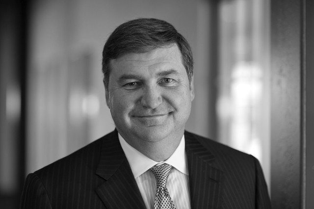HP39s Todd Bradley says new PartnerOne framework will up partners39 profits