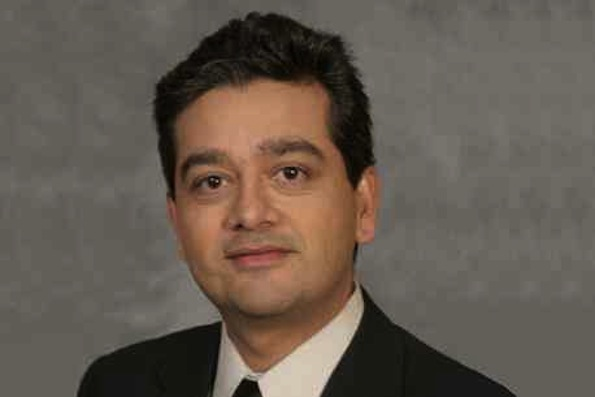 Deepak Advani general manager IBM Cloud and Smarter Infrastructure may mention SoftLayer at IBM MSP Summit