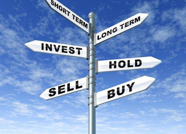 Investors cheered the AVGLevel Platforms business combination