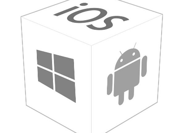 Gartner predicts Android will sell 1 billion devices in 2014 Windows will fall further behind the researcher said