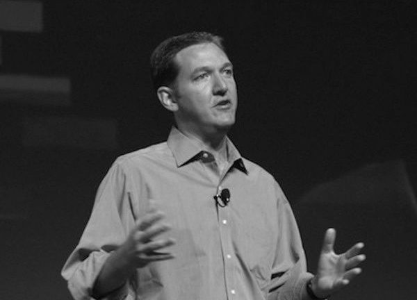 Red Hat CEO Jim Whitehurst needs to show partners and investors that the open source company is successfully pushing beyond LInux