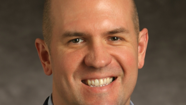 Rackspace CTO John Engates said the company is expanding its hybrid cloud portfolio by providing customers with more security and networking solutions
