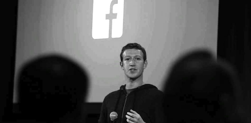 Facebook CEO Mark Zukerberg faced laughable questions from from speculators let39s not call them investors during a shareholder meeting