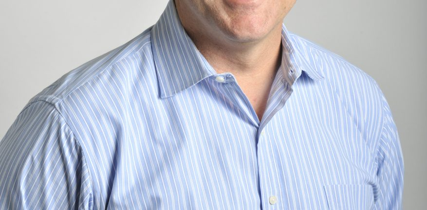 Bradford Networks CMO Tom Murphy told MSPmentor that many MSPs and end users are struggling to understand BYOD trends