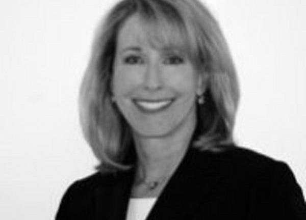 Sandra Hill takes over channels at Mitel