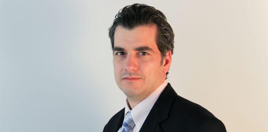 Internap Vice President of Global Strategic Channels Stephen Callahan said the company is focusing on its gotomarket strategy through Internap39s partner program