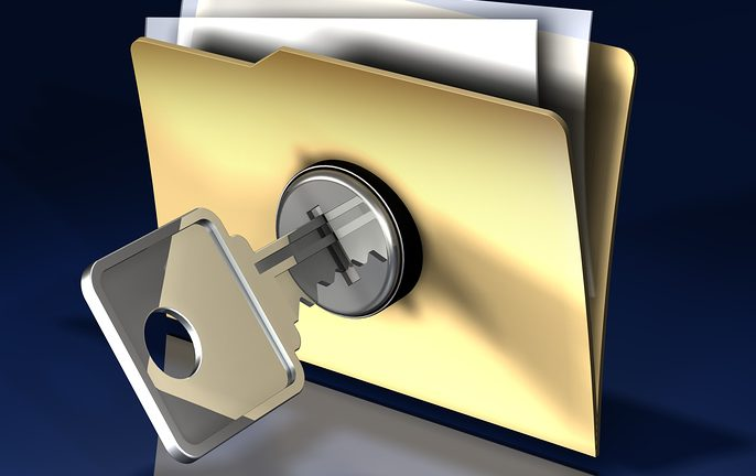 A recenty IDC report revealed that storage software revenues have increased during the first quarter of 2013