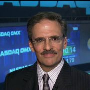 Tangoe founder President and CEO Al Subbloie said many of the company39s customers are focused on mobility growth in 2013